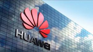 Huawei иАРВЭ вместе будут строить «зеленое» будущее