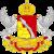 Правительство Ивановской области заключило соглашение с Министерством энергетики РФ
