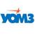 УОМЗ займется освоением корейской технологии производства светодиодов