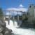 Узбекистан: запушены два новых малых ГЭС