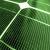США: изобретены самособирающиеся солнечные ячейки