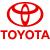 Toyota планирует увеличить свое присутствие на рынке гибридов и электрокаров