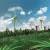 Энергосберегающая политика Белоруссии
