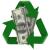 Доход американской промышленности утилизации отходов - 75 млрд долл.