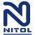 ЕАБР предоставил НИТОЛу первый кредитный транш на поликремниевый проект