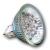 В Якутске намерены выпускать 10 тысяч светодиодных приборов в год