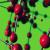 Тренды коммерциализации наноматериалов в 2009-2010 гг. Часть 2. Оксиды и нанометаллы. Барьеры коммерциализации