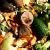 Маркетинговое исследование российского рынка переработки пищевых отходов иоборудования дляпереработки пищевых отходов (вер.2)