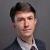 Юрий Коларж: в России в частной солнечной генерации более актуальны автономные и backup системы