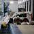 В Самаре открылась первая мусороперегрузочная станция