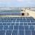 Activ Solar увеличила мощность солнечной станции