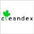 Cleantech-итоги 2011 года