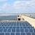 Activ Solar достроила солнечную станцию