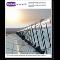 Обзор российского рынка солнечной энергетики (вер.5)