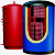 Маркетинговое исследование рынка теплоаккумуляторов