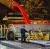 ИрГТУ превратит алюминиевый лом в  наномодификатор