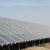 Одесская область: Activ Solar ввела в эксплуатацию первую очередь станции «Дунайская» мощностью 21,5 МВт