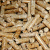 Эколес-Пижма построит производство пеллет в Нижегородской области на 15 тыс. тонн в год