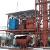 Благовещенск: стоимость строительства мусороперерабатывающего завода достигла 1 млрд руб.