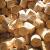 В Югре отказались от тотального перевода котельных на биотопливо