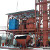ЯНАО: первый в регионе завод будет запущен в 2013 году