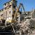 Разработан эффективный способ утилизации бетонных отходов
