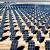 Panasonic утверждает, что разработал самую эффективную солнечную батарею в мире