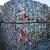 Хлопонин назвал критической ситуацию с утилизацией отходов в СКФО