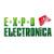 На выставке «ЭкспоЭлектроника-2013» — Круглый стол «Фотовольтаика — новый вектор развития электроники»