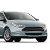 Ford выпустила первый электрический Ford Focus