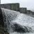 Госэкспертиза одобрила проект малой ГЭС Большой Зеленчук