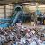 Санкт-Петербург: мусороперабатывающий завод в Красном Бору построят к 2015 году