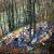 Оренбургская область: в течение 10 лет планируется прекратить захоронение мусора