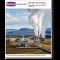 Обзор российского рынка геотермальной энергетики (вер.3)