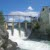 Энергия воды (мини-ГЭС). Общие сведения