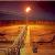 Всемирный Банк отметил прогресс России в области утилизации попутного нефтяного газа