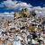 Московская область: в Пушкинском районе через два года будет запущен мусороперерабатывающий завод