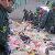 Казахстан: встране может быть введена обязательная сортировка отходов