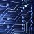 «Росэлектроника» до2020 г. планирует увеличить долю выручки отгражданской продукции до55%