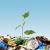 Омская область: впереработку мусора врегионе будет вложено 2,25 млрд руб.