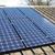 ПодЛипецком построили энергоэффективный дом ссолнечными батареями иколлектором