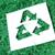 Россия создаст полноценную индустрию утилизации отходов к2020году