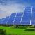 ВГермании поставлен рекорд повыработке энергии извозобновляемых источников