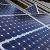 ВЯкутии скоро поступят впродажу малые солнечные электростанции