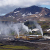 ВЧечне заложили первую вСКФО геотермальную станцию