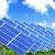 ВСаратовской области будет развиваться солнечная энергетика
