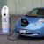 ВСША появится крупная сеть электромобилей дляобщественного пользования