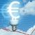 Европа рассчитывает перейти нанулевое потребление энергии