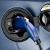 Полноценная система электрозаправок появится вМоскве втечение 2–3 лет