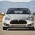 Производитель электромобилей Tesla Motors «подарил» свои патенты миру